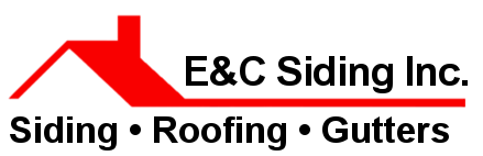 E&C Siding, Inc.
